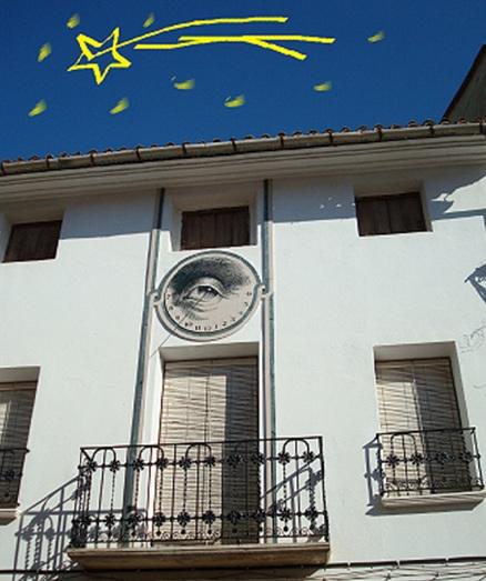 Otos-Alacant-MPilarMartinezHerrero2010